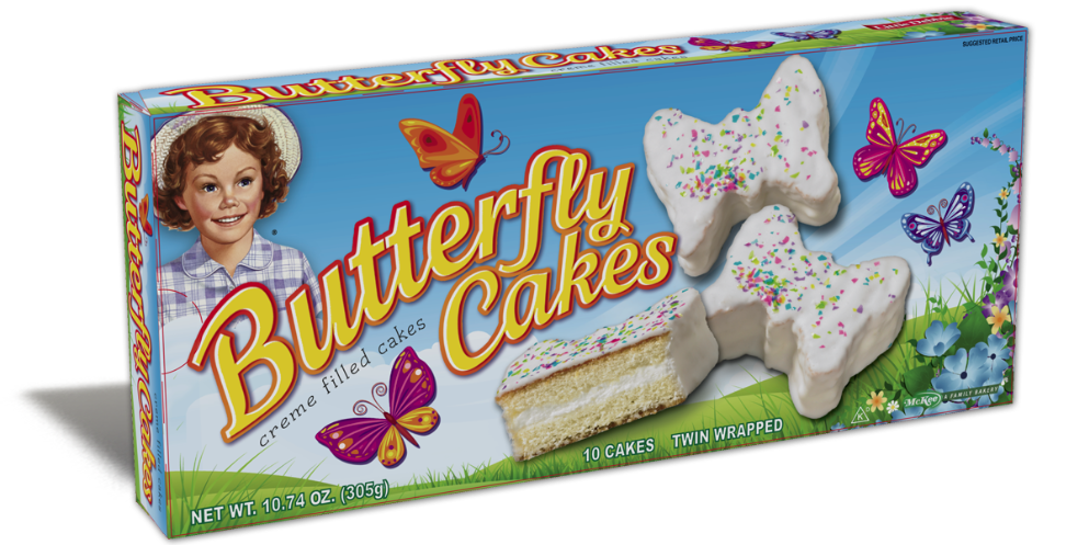 Little Debbie Cakes Pictures to Pin on Pinterest - PinsDaddy