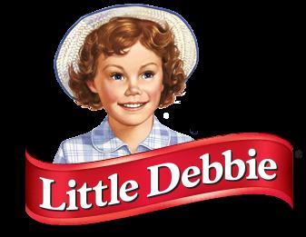little debbie logo
