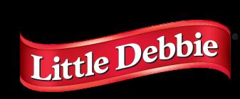Home Little Debbie